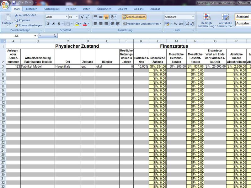 Erfreut Hochzeit Excel Vorlagen Zeitgenössisch ...